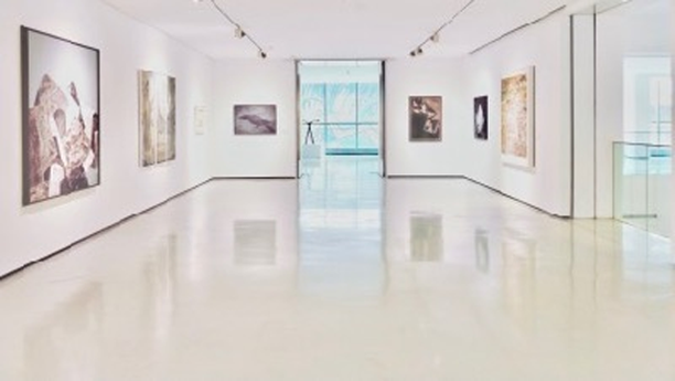 Why Sell Art On Composition.gallery?
